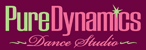 Pure Dynamics Dance